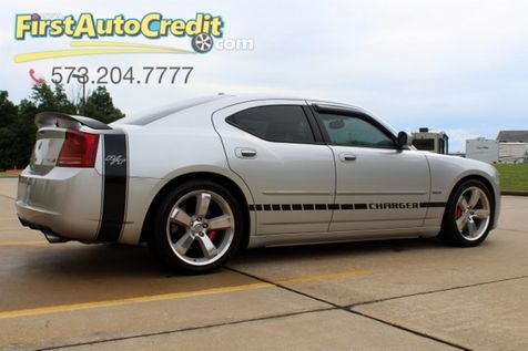 2006 Dodge Charger SRT8 | Jackson , MO | First Auto Credit in Jackson , MO