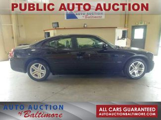 2006 Dodge Charger R/T | JOPPA, MD | Auto Auction of Baltimore  in Joppa MD