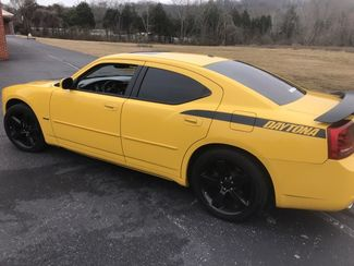 2006 Dodge Charger R/T Knoxville, Tennessee 4