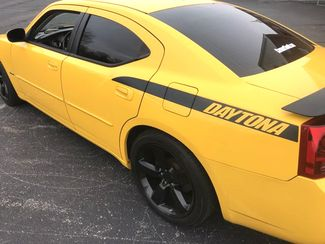 2006 Dodge Charger R/T Knoxville, Tennessee 6