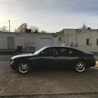 2006 Dodge Charger Memphis, Tennessee