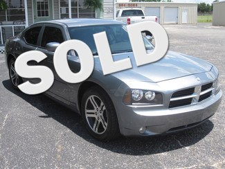 2006 Dodge Charger in Mobile AL