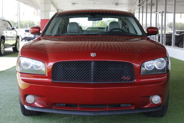 2006 Dodge Charger R/T - ELECTRONICS/CONVENIENCE/SOUND PKGS Mooresville , NC 16