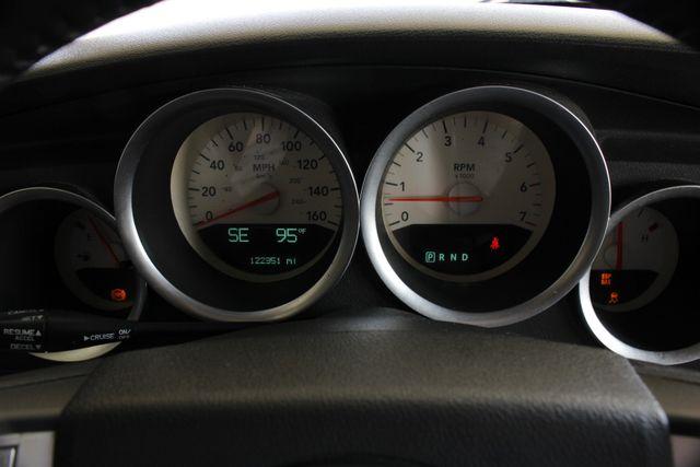 2006 Dodge Charger R/T - ELECTRONICS/CONVENIENCE/SOUND PKGS Mooresville , NC 8