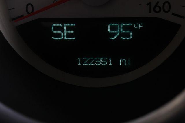 2006 Dodge Charger R/T - ELECTRONICS/CONVENIENCE/SOUND PKGS Mooresville , NC 31