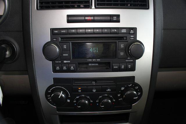 2006 Dodge Charger R/T - ELECTRONICS/CONVENIENCE/SOUND PKGS Mooresville , NC 32