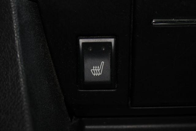 2006 Dodge Charger R/T - ELECTRONICS/CONVENIENCE/SOUND PKGS Mooresville , NC 34