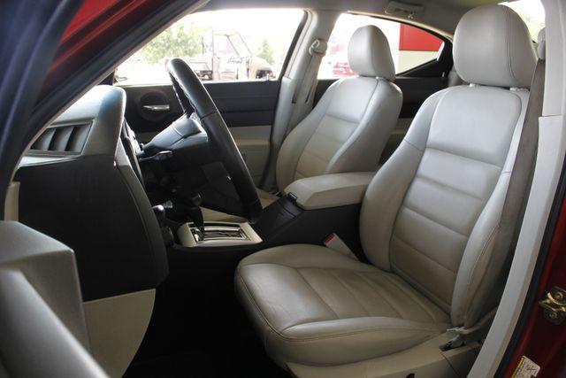 2006 Dodge Charger R/T - ELECTRONICS/CONVENIENCE/SOUND PKGS Mooresville , NC 7
