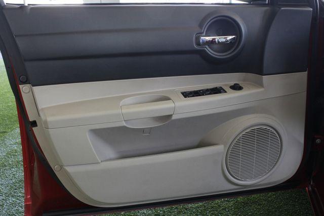 2006 Dodge Charger R/T - ELECTRONICS/CONVENIENCE/SOUND PKGS Mooresville , NC 35