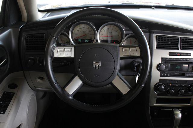 2006 Dodge Charger R/T - ELECTRONICS/CONVENIENCE/SOUND PKGS Mooresville , NC 5