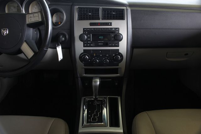 2006 Dodge Charger R/T - ELECTRONICS/CONVENIENCE/SOUND PKGS Mooresville , NC 9