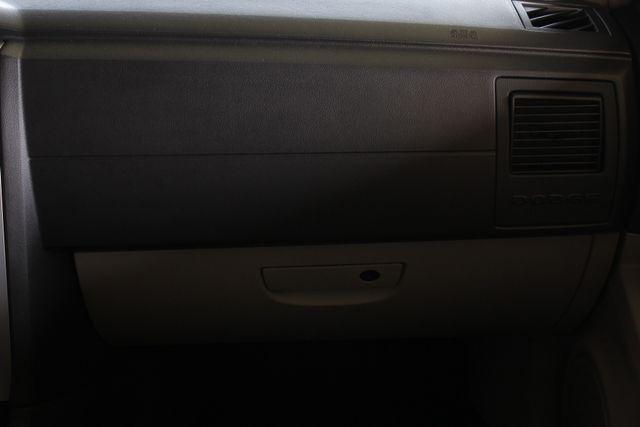 2006 Dodge Charger R/T - ELECTRONICS/CONVENIENCE/SOUND PKGS Mooresville , NC 6