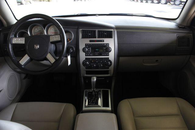 2006 Dodge Charger R/T - ELECTRONICS/CONVENIENCE/SOUND PKGS Mooresville , NC 29