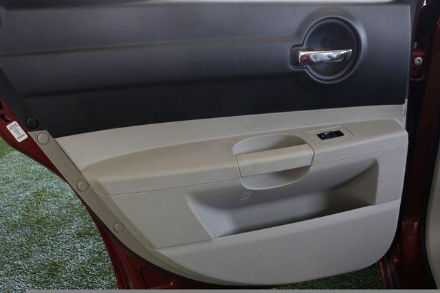 2006 Dodge Charger R/T - ELECTRONICS/CONVENIENCE/SOUND PKGS Mooresville , NC 37