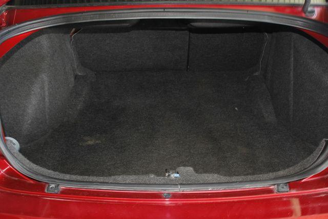 2006 Dodge Charger R/T - ELECTRONICS/CONVENIENCE/SOUND PKGS Mooresville , NC 11