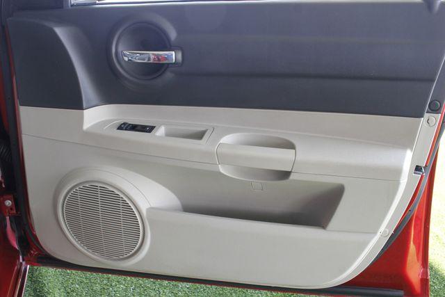 2006 Dodge Charger R/T - ELECTRONICS/CONVENIENCE/SOUND PKGS Mooresville , NC 36