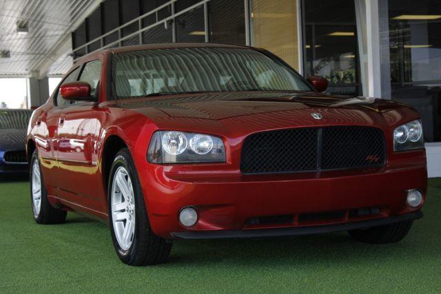 2006 Dodge Charger R/T - ELECTRONICS/CONVENIENCE/SOUND PKGS Mooresville , NC 27