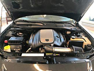 2006 Dodge Charger R/T Nephi, Utah 5