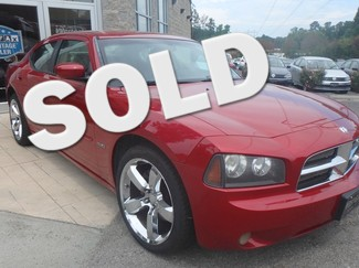 2006 Dodge Charger R/T Raleigh, NC