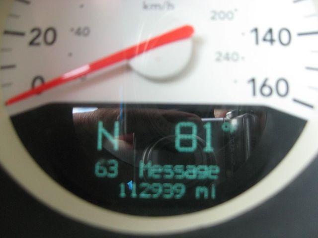 2006 Dodge Charger R/T Richmond, Virginia 10