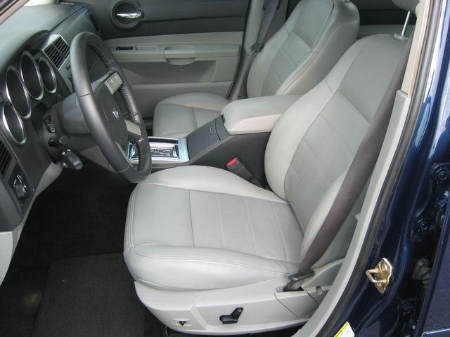 2006 Dodge Charger R/T Richmond, Virginia 11