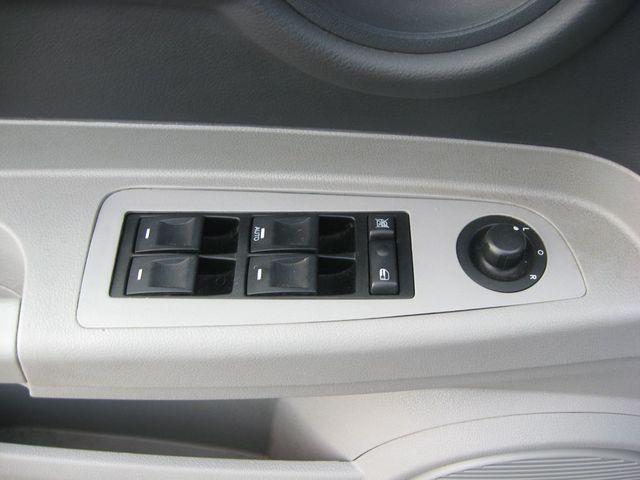 2006 Dodge Charger R/T Richmond, Virginia 13