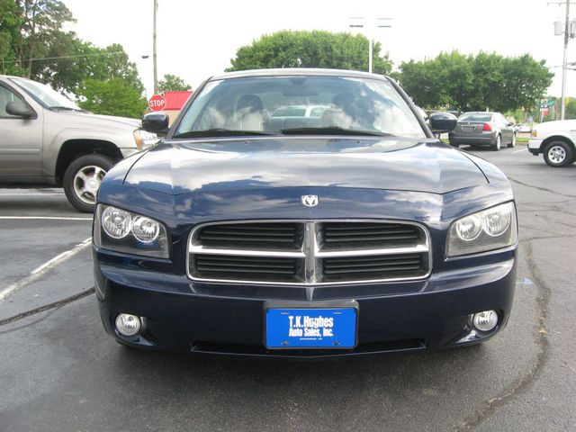 2006 Dodge Charger R/T Richmond, Virginia 2