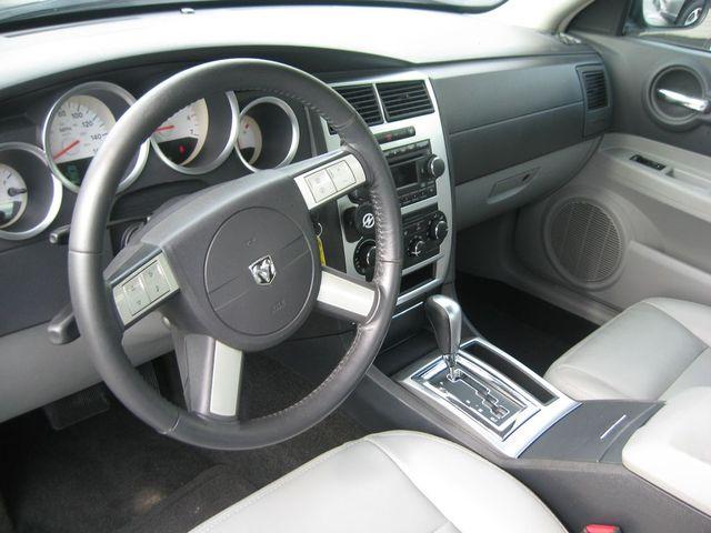 2006 Dodge Charger R/T Richmond, Virginia 8