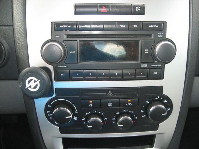 2006 Dodge Charger R/T Richmond, Virginia 9