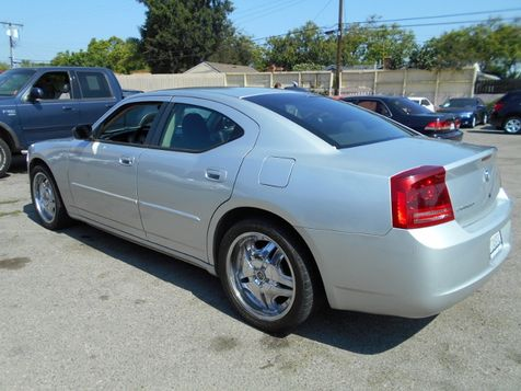 2006 Dodge Charger Fleet | Santa Ana, California | Santa Ana Auto Center in Santa Ana, California