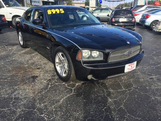 2006 Dodge Charger RT  city FL  Seth Lee Corp  in Tavares, FL