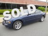 2006 Dodge Charger R/T Watertown, Massachusetts