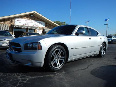 2006 Dodge Charger R/T in Wichita Falls, TX