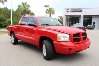 2006 Dodge Dakota in Columbia South Carolina
