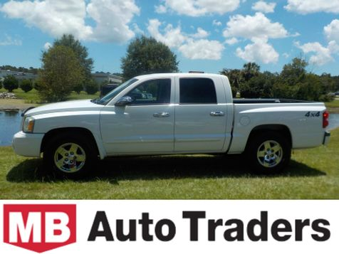 2006 Dodge Dakota SLT in Conway, SC