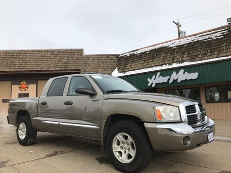 2006 Dodge Dakota Laramie in Dickinson, ND