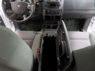 2006 Dodge Dakota SLT  city ND  AutoRama Auto Sales  in , ND