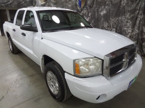 2006 Dodge Dakota SLT in , ND
