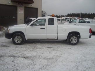 2006 Dodge *Dakota ST* Hoosick Falls, New York