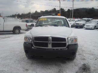 2006 Dodge *Dakota ST* Hoosick Falls, New York 1