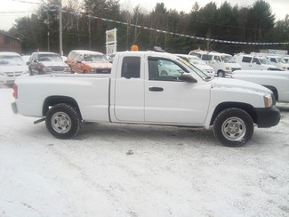 2006 Dodge *Dakota ST* Hoosick Falls, New York 2