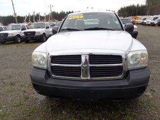 2006 Dodge Dakota ST Hoosick Falls, New York 1
