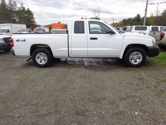 2006 Dodge Dakota ST Hoosick Falls, New York 2