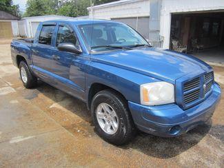2006 Dodge Dakota SLT 4x4 Houston, Mississippi 1