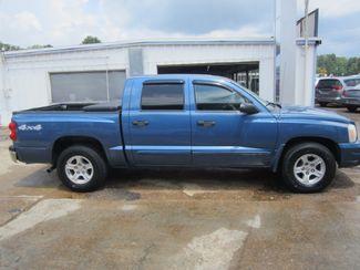 2006 Dodge Dakota SLT 4x4 Houston, Mississippi 3