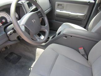 2006 Dodge Dakota SLT 4x4 Houston, Mississippi 6