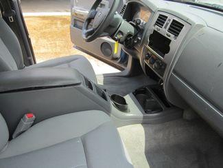 2006 Dodge Dakota SLT 4x4 Houston, Mississippi 7