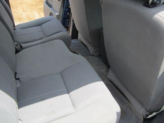 2006 Dodge Dakota SLT 4x4 Houston, Mississippi 9