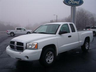 2006 Dodge Dakota in Madison, Georgia