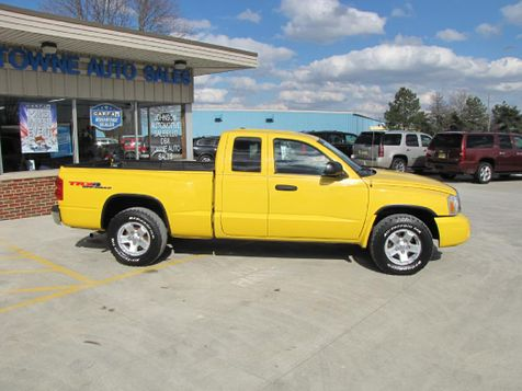 2006 Dodge Dakota SLT | Medina, OH | Towne Cars in Medina, OH